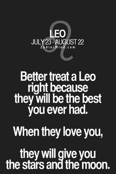 Daily Horoscope Lion- Zodiac Mind Your source for Zodiac Facts Leo Zodiac Facts, Zodiac Mind, Astrology Zodiac, The Words, Horoscope Lion, Daily Horoscope, All About Leo, Leo Quotes, Strong Quotes