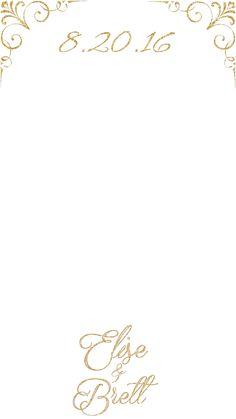 Download 20 36 فلاتر سناب سكرابز زواج Png شفاف Png Png Uniforms 2017