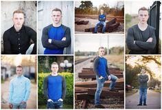 Senior Guy, senior poses, senior,  Tanya Saenz Photography    Tomball, TX