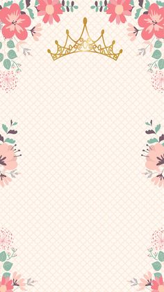 Central y 1 Norte, Tuxtla Gutiérrez · Domingo 25 de agosto a las p. Clipart Baby, Flower Background Wallpaper, Flower Backgrounds, Baby Shower Invitations, Wedding Invitations, Happy Birthday Wallpaper, Baby Frame, Invitation Background, Baby Clip Art