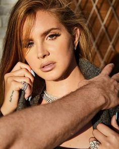 Lana Del Rey Interview, Pretty People, Beautiful People, Nice People, Beautiful Women, Elizabeth Woolridge Grant, Elizabeth Grant, Queen Elizabeth, I Love La