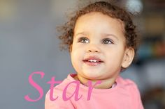 Looking for a unique baby name? Take a look at these beautiful baby names with classic Latin roots. Vintage Baby Girl Names, Beautiful Baby Girl Names, Vintage Names, Unique Baby Names, Beautiful Babies, Toddler Sleep, Baby Sleep, 2 Year Sleep Regression, 2 Year Old Sleep