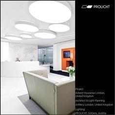 Lighting Design, Bathtub, Bathroom, Light Design, Standing Bath, Washroom, Bathtubs, Bath Tube, Full Bath