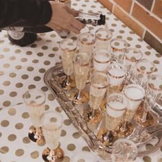 The details are everything! Shop our party decoration kits for you next celebration 🍾 Bridesmaid Gift Baskets, Will You Be My Bridesmaid Gifts, 21st Birthday Decorations, Bachelorette Gifts, Basket Ideas, Some Fun, Party Favors, Celebration, Gift Ideas