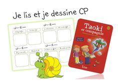entete-lecture-cp-t. Education Positive, French Immersion, Daily 5, Comprehension, Homeschool, Classroom, Teacher, Math, Reading
