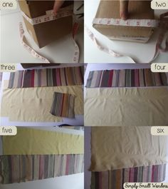 fabric-box-steps-2