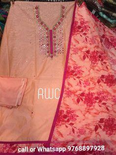 heavy wear suits, party wear suits, daily wear suits, gota patti work suits, kurtis, lehenga, anarkali, non catalog suits.