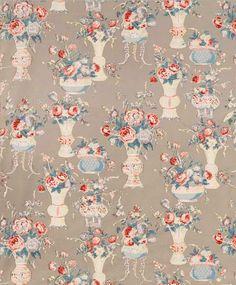 robert-kime-fabrics