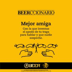 Home Pub, Beer Humor, Rey, Funny, Funny Taglines, Pretty Quotes, Jokes, Words, Funny Parenting
