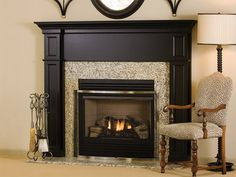 The Importance Of The Fireplacepreliminary Grading Design | Fire Place and Pits