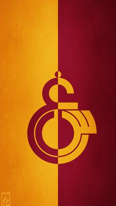 #TR #GS #Galatasaray #4 #yıldız #arma #duvar #kağıdı #wallpaper #wall #aslan #lion #parçalı #1905 #championsleague #phone #iphone Football Wallpaper, Sports Wallpapers, Sports Clubs, Designer Wallpaper, Football Team, Iphone Wallpaper, Creepy, Latina, Symbols