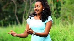 """New Oromo Music  """"Otoo Wool Jaalannu""""  by Jaamal Simale"""