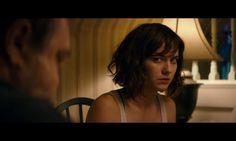 10 Cloverfield Lane - Trailer | CineJab