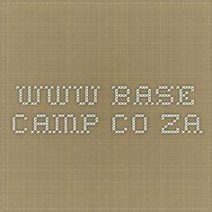 www.base-camp.co.za