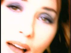 Shania Twain - Love Gets Me Every Time