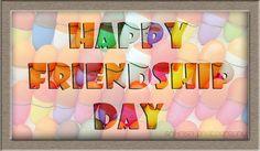 Best Friendship Day Wishes | Unique Friendship Day Messages