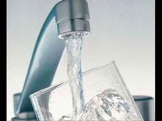 Kako vas pijenje vode na prazan želudac može spasiti!