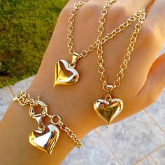 Women Accessories, Jewelry Accessories, Jewelry Design, Cute Jewelry, Unique Jewelry, Body Chains, Imitation Jewelry, Gold Fashion, Girly Things