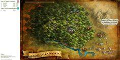 eastrohan_eaves of fangorn