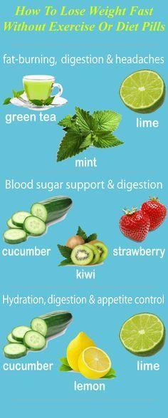 7 days diet plan for diabetics