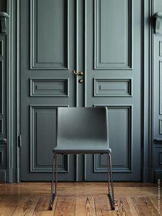 Återanvänd fest | IKEA Livet Hemma – inspirerande inredning för hemmet
