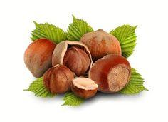 Naturellement bien . Le Cacao, Onion, Coconut, Fruit, Vegetables, Food, Onions, Essen, Vegetable Recipes