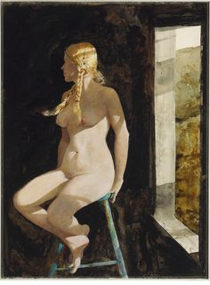 Helga nude - The Helga Pictures - Wikipedia, the free encyclopedia