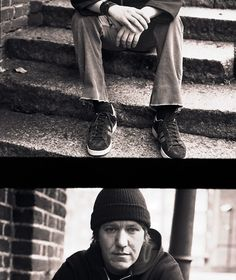 1000 images about elliott smith from omaha nebraska for Elliott smith mural