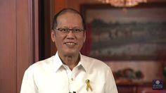 Aquino: Pick good leaders for eventual First World status #RagnarokConnection