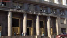 Hasta las 15 horas se podrán licitar Letes del Tesoro, con tasas de hasta el 3,1%