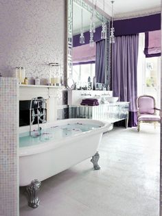 Bathroom Colors For Small Bathrooms