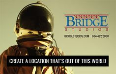 The Bridge Studios is a Four Wall Operation, providing property management services to film production companies. Senior Trip, Fourth Wall, Home Studio, Out Of This World, Studios, Bridge, Film, House Studio, Movie