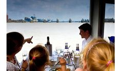 Three Course Sunday Lunch Jazz Cruise for Two.Cruise down the Thames with this exquisite Jazz lunch With a premier smooth jazz band to ease your progress, journey gently down the Thames as you relax and enjoy not only the music but also delicious cuisine. Perfect for celebrations or just to see a side of London you had forgotten existed, this memorable experience will delight both the ears and the tongue!  - See more at…