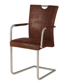 d nischer stuhl auf pinterest danish modern st hle und hans wegner. Black Bedroom Furniture Sets. Home Design Ideas