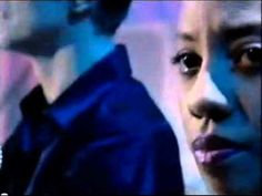 Gail Ann Dorsey - Magical