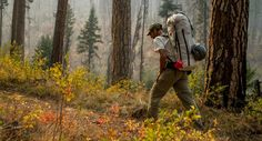 Top 11 list: best lightweight backpacking gear equipment ...