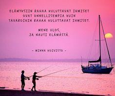 http://www.verkkokatu.fi/