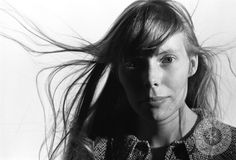 Joni Mitchell, 1978 (Photo by Ed Thrasher) The Art Of Listening, Living In San Francisco, She Song, My Favorite Image, Thrasher, Buy Prints, Tumblr, Black And White, Condo
