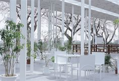 Kanagawa Institute of Technology Workshop / Junya Ishigami
