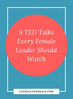 Professional life coach training from your home via live webinar, Scholarships available, ICF & CCA Certified Training. Be an inspiration. be inspired. Women In Leadership, Leadership Development, Leadership Quotes, Self Development, Professional Development, Leadership Activities, Ted Talks Leadership, Educational Leadership, Student Leadership