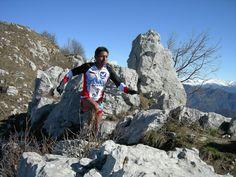 Trofeo Scaccabarozzi 2011