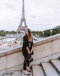 Louvre, Paris, Lifestyle, City, Building, Pictures, Travel, Instagram, Photos