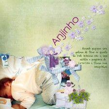 Anjinho.jpg