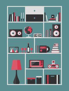 Shelf-Life – 40FATHOMS