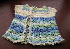 Olivia_s_crochet_dress_small2  free ravelry download