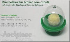 facebook acetplace - Pesquisa Google