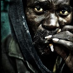 fabforgottennobility:  Lee Jeffries