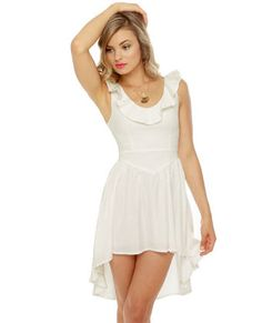 #lovelulus wish I would have seen this before I got my graduation dress