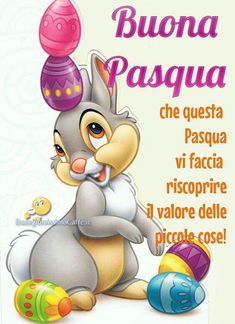 Italian Life, About Easter, Wallpaper Iphone Disney, Happy Birthday Greetings, Lets Celebrate, Knitted Dolls, Videos Funny, Happy Easter, Holiday Parties