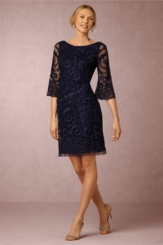 3fd1d1e7f3a5 BHLDN Delaney Dress in Dresses View All Dresses at BHLDN
